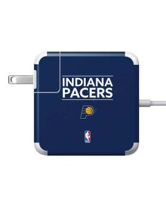 Indiana Pacers Standard - Blue Apple Charger Skin