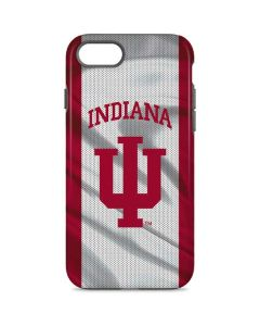 Indiana University iPhone 7 Pro Case