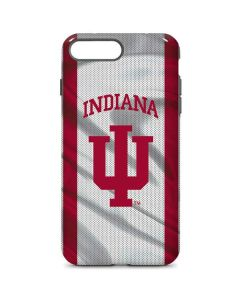 Indiana University iPhone 8 Plus Pro Case