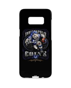 Indianapolis Colts Running Back Galaxy S8 Plus Lite Case