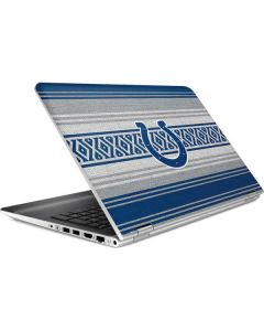 Indianapolis Colts Trailblazer HP Pavilion Skin