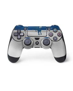 Indianapolis Colts Vintage PS4 Controller Skin