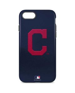Indians Embroidery iPhone 7 Pro Case