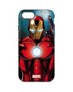 Ironman iPhone 7 Pro Case