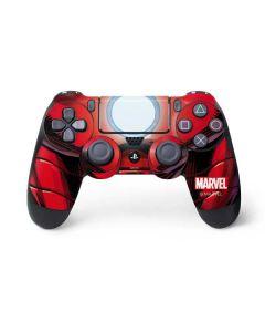 Ironman Power Up PS4 Controller Skin