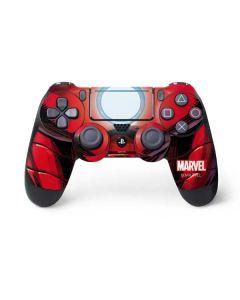 Ironman Power Up PS4 Pro/Slim Controller Skin