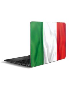 Italy Flag Zenbook UX305FA 13.3in Skin