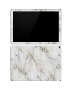 Ivory Taupe Google Pixel Slate Skin