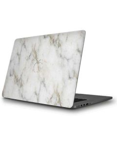 Ivory Taupe Apple MacBook Pro Skin