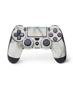 Ivory Taupe PS4 Pro/Slim Controller Skin