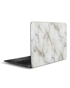 Ivory Taupe Zenbook UX305FA 13.3in Skin
