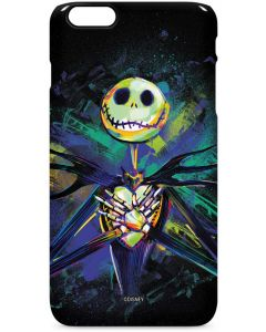 Jack Skellington iPhone 6/6s Plus Lite Case