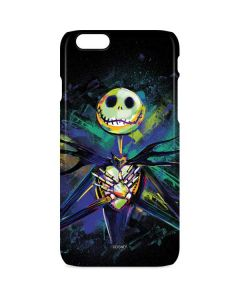 Jack Skellington iPhone 6s Lite Case