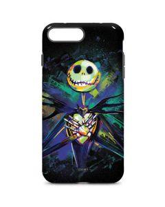 Jack Skellington iPhone 7 Plus Pro Case