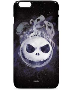 Jack Skellington Space iPhone 6/6s Plus Lite Case