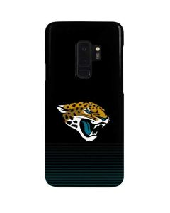 Jacksonville Jaguars Breakaway Galaxy S9 Plus Lite Case