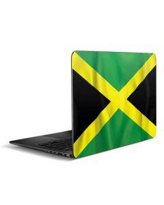 Jamaica Flag Zenbook UX305FA 13.3in Skin