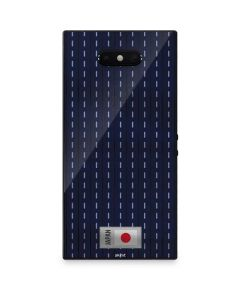 Japan Soccer Flag Razer Phone 2 Skin