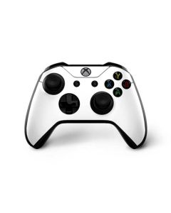 Justice League New 52 Xbox One X Controller Skin