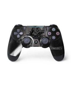 Kamehameha PS4 Pro/Slim Controller Skin