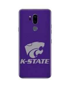Kansas State Wildcats G7 ThinQ Skin
