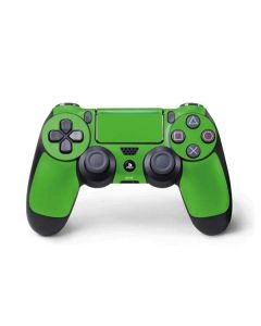 Kelly Green PS4 Pro/Slim Controller Skin