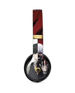 Ken Kaneki Split Studio Wireless 3 Skin