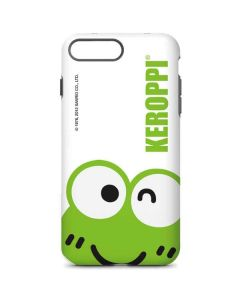 Keroppi Cropped Face iPhone 7 Plus Pro Case