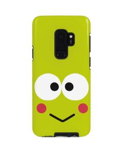 Keroppi Galaxy S9 Plus Pro Case