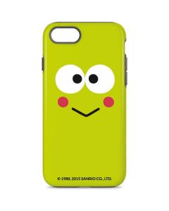 Keroppi iPhone 8 Pro Case
