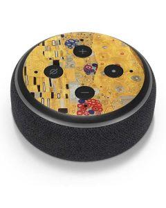 Klimt - The Kiss Amazon Echo Dot Skin