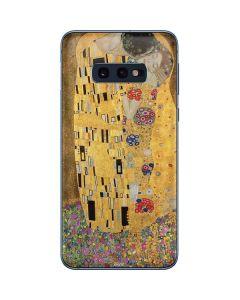 Klimt - The Kiss Galaxy S10e Skin