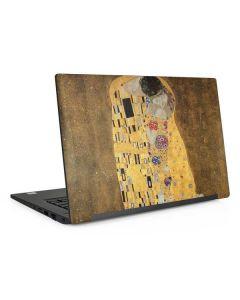 Klimt - The Kiss Dell Latitude Skin