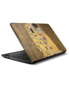 Klimt - The Kiss HP Notebook Skin