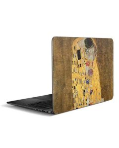 Klimt - The Kiss Zenbook UX305FA 13.3in Skin