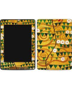 Klimt - Tree of Life Amazon Kindle Skin