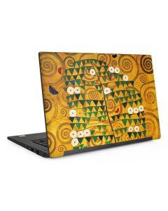 Klimt - Tree of Life Dell Latitude Skin