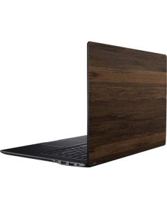 Kona Wood Ativ Book 9 (15.6in 2014) Skin