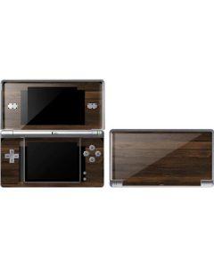 Kona Wood DS Lite Skin