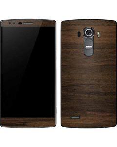 Kona Wood G4 Skin
