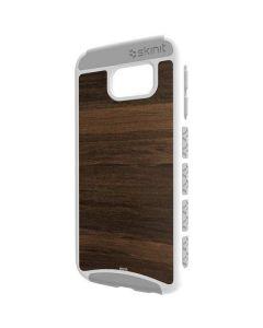 Kona Wood Galaxy S6 Cargo Case