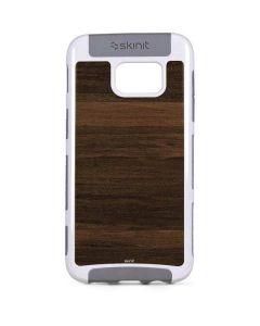 Kona Wood Galaxy S7 Edge Cargo Case