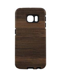 Kona Wood Galaxy S7 Edge Pro Case