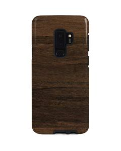 Kona Wood Galaxy S9 Plus Pro Case