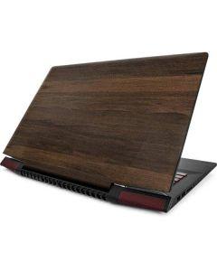 Kona Wood Lenovo Ideapad Skin