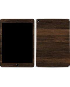 Kona Wood Apple iPad Air Skin