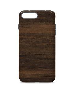 Kona Wood iPhone 7 Plus Pro Case