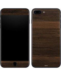 Kona Wood iPhone 7 Plus Skin