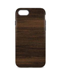 Kona Wood iPhone 7 Pro Case