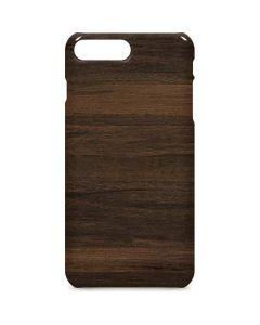 Kona Wood iPhone 8 Plus Lite Case